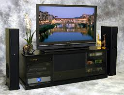 Best Home Entertainment Furniture Ideas Home Decorating Ideas - Home tv stand furniture designs