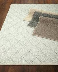 6 X 9 Area Rugs 6 X9 Area Rug Wonderful Area Rug Area Rugs Wool 6 9 Area Rugs For