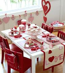 valentines day home decorations pinterest valentines decorations amazing valentines day home