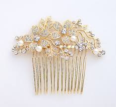 type of hair jewelry phylotaxis