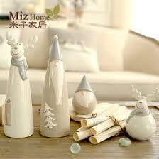 wholesale ceramic ornaments suppliers best wholesale