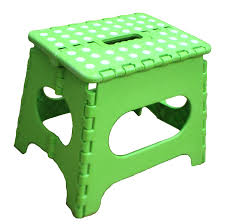 Ikea Leopard High Chair Kids U0027 Step Stools Amazon Com