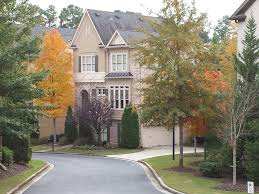 Vacation Cabin Rentals In Atlanta Ga 1 Atlanta Buckhead Vacation Home Rental Homeaway Brookhaven