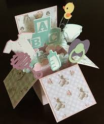 Handmade Baby Shower Cards Pinterest Baby Shower Card Baby Shower Invitations Unique By Maplesyrupcards