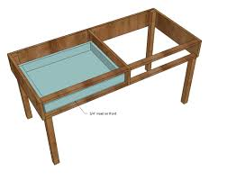 Standard Coffee Table Dimensions Glass Top Coffee Table With Wood Base Coffee Tables Decoration