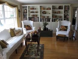 132 best inspiring colonial primitive living rooms images on