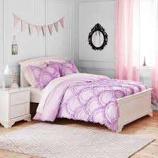 Cheap Queen Bedroom Sets With Mattress Bed Designs Catalogue Bedroom Inspired Full Size Furniture Sets