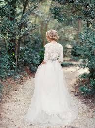 Wedding Dress Pinterest 1116 Best Vintage Wedding Dresses Images On Pinterest Vintage