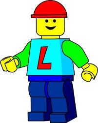 lego coloring pages legoman gif 2 459 3 310 pixels lego clip