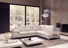 modern living room ideas on a budget living room home decor ideas for living room living room ideas