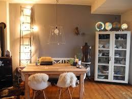 Farbgestaltung F Esszimmer Kleines Esszimmer Einrichtener Mit Essbereich Wohn Kleine