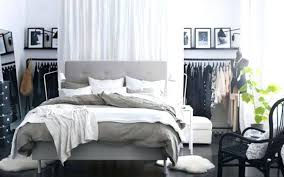 Music Themed Bedroom Bedding Ideas Bedroom Inspirations Bedding Decoration Large Size