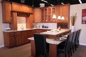 Used Kitchen Cabinets Ottawa Cowry Kitchen Cabinets And Accessories Ottawa On