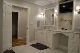 Small Depth Bathroom Vanities Narrow Depth Bathroom Vanity Home Design Doorje