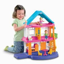 toys for 3 year old childhoodreamer childhoodreamer
