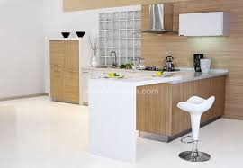 Kitchen Cabinets Made In China by Kitchen Cabinets Made In China Monsterlune