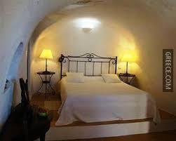 aris caves santorini aris caves santorini aris caves hotel greece greece com