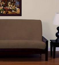 futon covers ebay