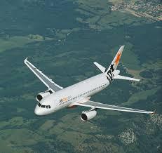 how to get cheap australian flights with jetstar u0027s price beat