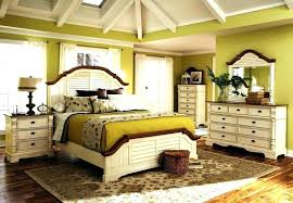 Clearance Bed Sets Bedroom Sets Clearance Clearance Bedroom Furniture King Bedroom