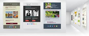 email templates email marketing infousa