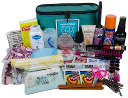 honeymoon essentials gifts the best to be gifts for your bff brit co