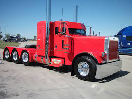 heavy spec kenworth trucks for sale 15th annual national brockway truck show august 7 10th 2014 http