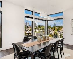 Large Dining Room 25 Best Large Dining Room Ideas Photos Houzz