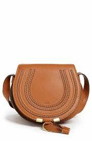 chloé handbags purses u0026 wallets nordstrom