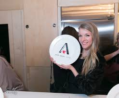 in photos appliance love launches its new toronto showroom best
