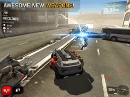 Andriod Games Room - zombie highway 2 free download for android android games room