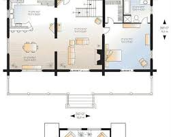 types of house plans 23 stunning different house plans homes plans