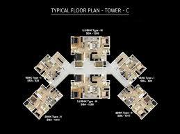 buy 2 5 bhk flats in bangalore in medahalli bangalore skylark ithaca