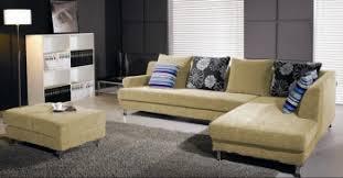 canapé d angle tissus pas cher canapé d angle tissus présentation des produits pas cher items