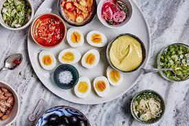 Dip For Thanksgiving 37 Thanksgiving Appetizer U0026 Dip Recipes That Won U0027t Spoil Your