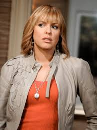 nicole from days of our lives haircut simply solo single girl starting over follow the journey page 14