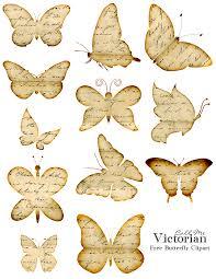call me victorian offers these free printable fleur u2013de lis