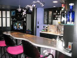small basement bar designs ideas three dimensions lab