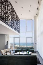 Interior Duplex Design The 25 Best Duplex Apartment Ideas On Pinterest Loft Decorating