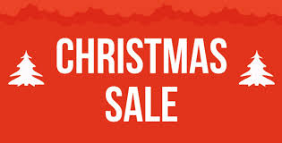 christmas sale christmas sale muse template by loveishkalsi themeforest