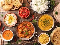 you cuisine kardamom lounge the kardamom lounge exquisite bangladeshi indian