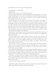cover letter for article cover letter cover letter for graduate position cover letter for