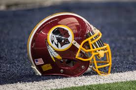 cowboys on thanksgiving washington redskins won u0027t participate in color rush week cover32