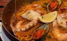 cuisine in kl top 6 restaurants bars in kuala lumpur