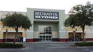 Closest Bed Bath And Beyond Bed Bath U0026 Beyond Sanford Fl Bedding U0026 Bath Products Cookware