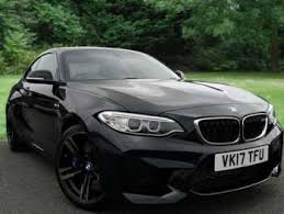 bmw automatic car used bmw m2 automatic for sale motors co uk