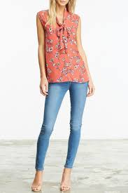 jared jewelers locations cupcakes u0026 cashmere jared cranberry tank from texas by le marche