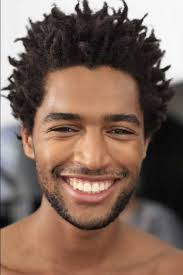 twisted and neat hairstyles 31 stylish and trendy black men haircuts in 2018