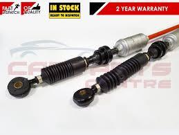 for kia sedona premium gear box linkage selector cable 2 9 crdi