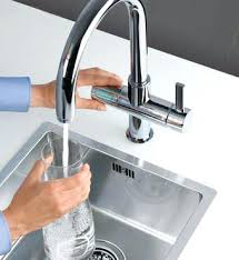 filter faucets kitchen kitchen faucet built in water filter kitchen faucets with built in